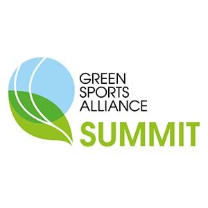 Green-Sports-Alliance-Summit