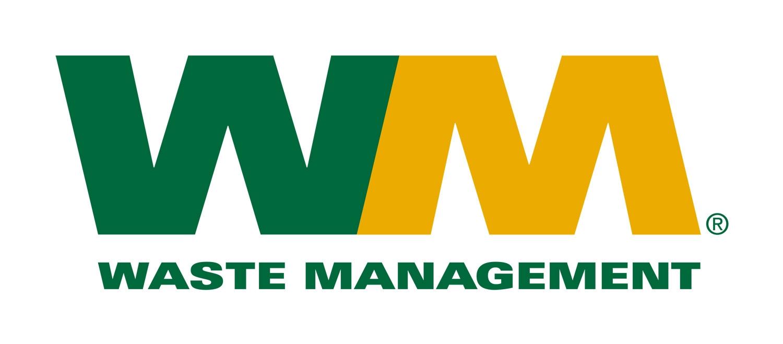 WM_logo_RGB