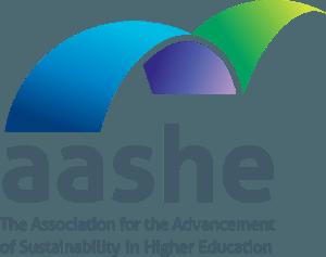 AASHE_logo