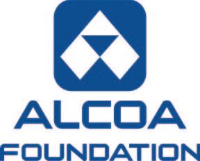 Alcoa_Foundation