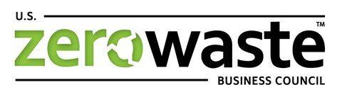 USZWBC_logo -Low Res