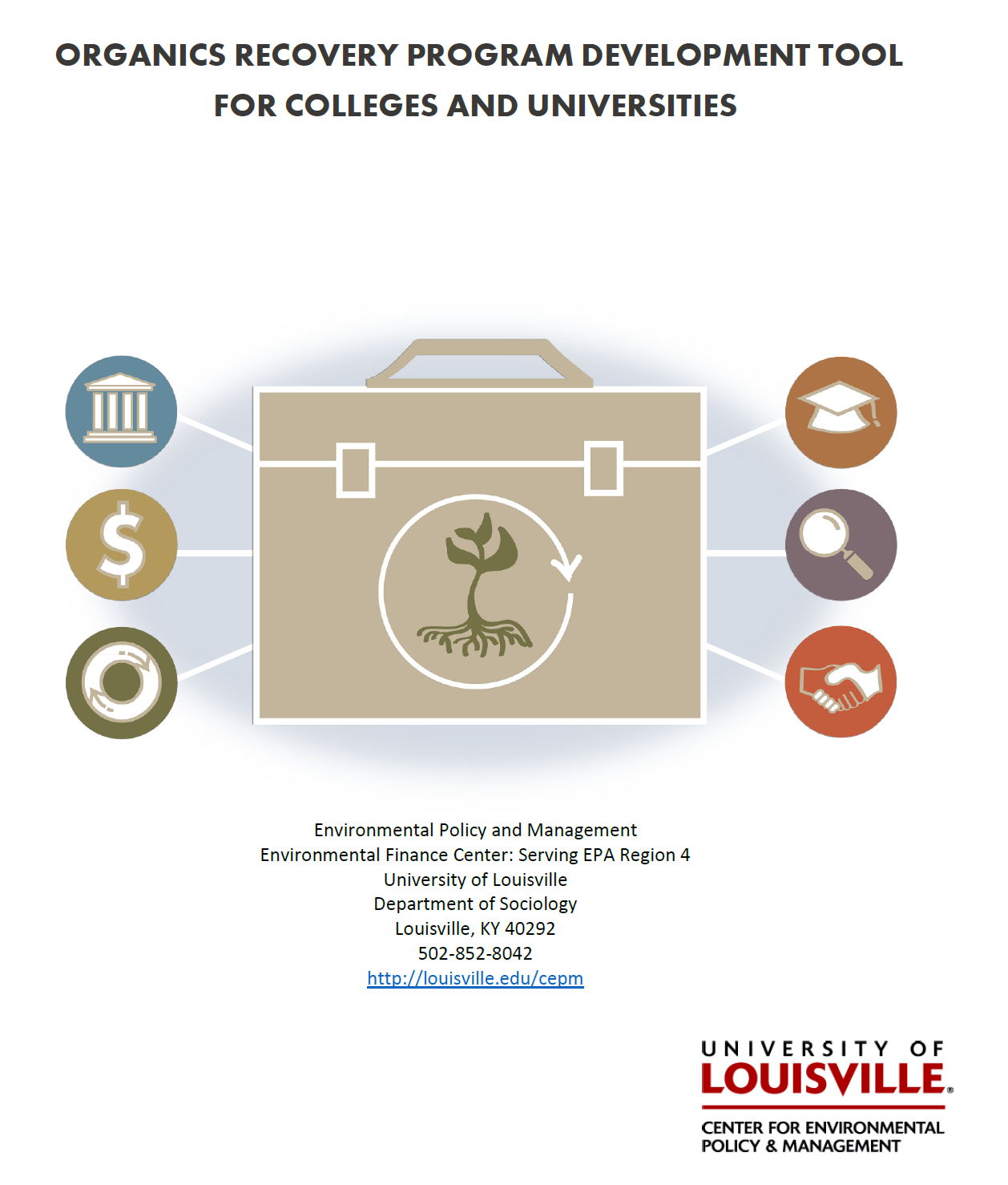 louisville-organics-tool-kit
