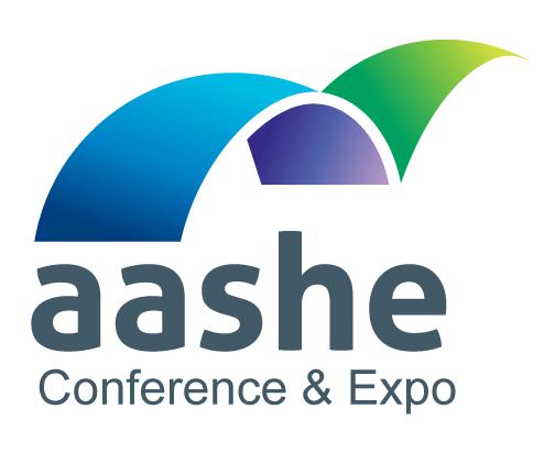 aashe_conferencelogo
